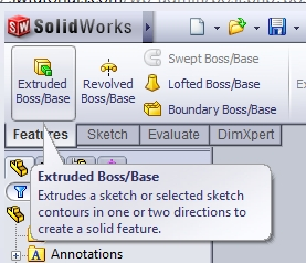 Solidworks student design kit