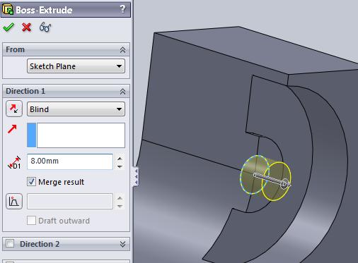 solidworks tutorials pdf free download